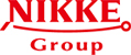 NIKKE Group